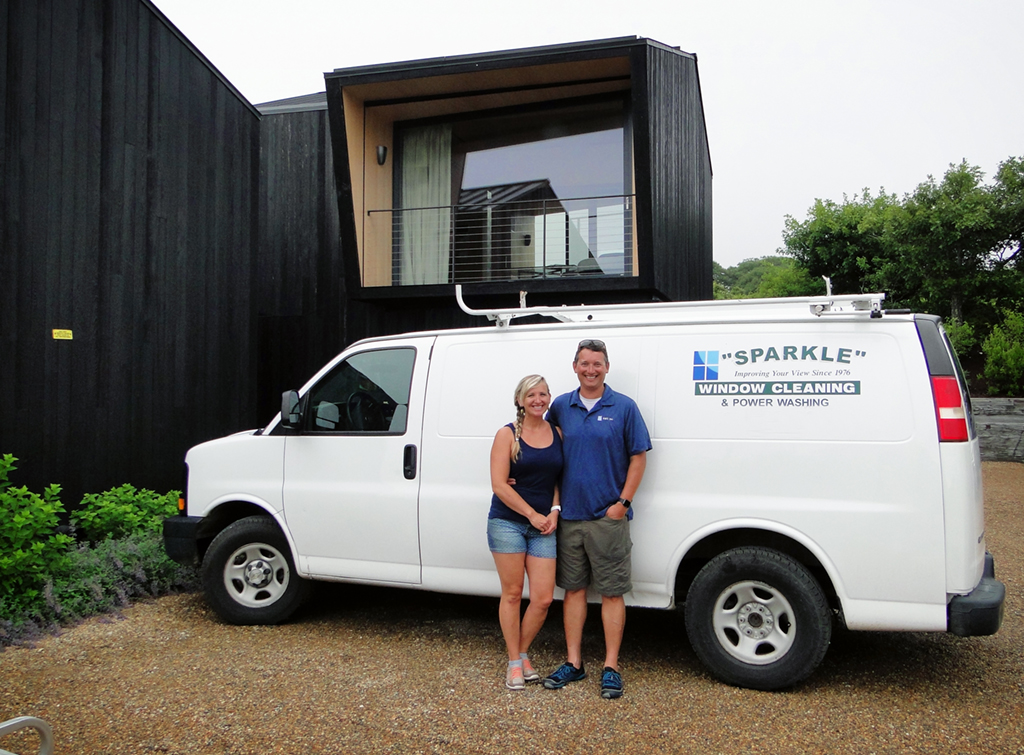 sparkle-window-cleaning-about-us