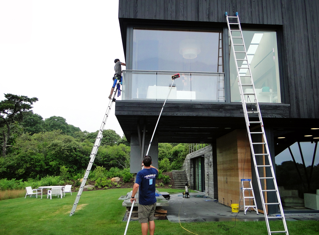 sparkle-window-cleaning-services