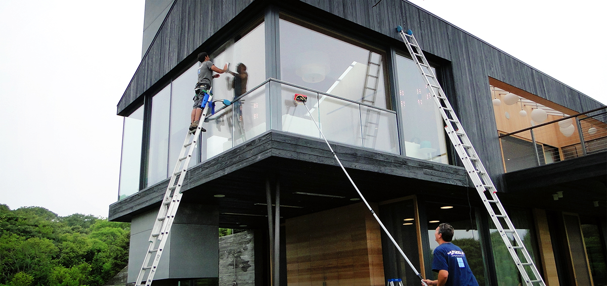 sparkle-window-cleaning-home-slider